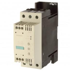 Siemens 3RW3034-1AB04 Sanftstarter Softstarter 32A 15KW