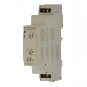 Siemens 7PV1508-1AW30 Zeitrelais
