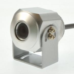 Waeco CAM16C Farb-Kugelkamera CAM16 RV-16