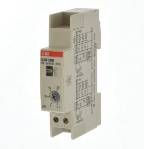 ABB E232E-230N Treppenlicht Zeitschalter 2CDE110003R0511