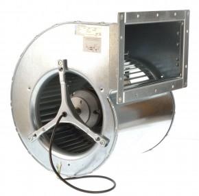 Papst ebm D4E225-BC01-02 Radialventilator, mit kleiner Delle