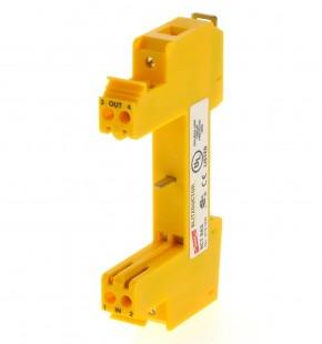 Blitzductor CT BCT BAS 919506 Basisteil Dehn