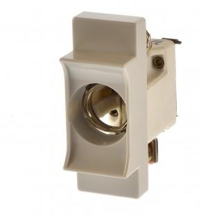 Siemens 5SG1673 D02 Neozed Sicherungssockel 63a 1pol