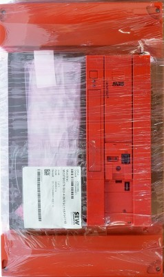 SEW Movitrac MC07B0370-503-4-00 Frequenzumrichter