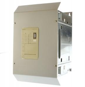 Siemens 3RW2240-0DB16 Sikostart Motorcontroller 300A / 500-690V