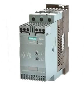 Siemens 3RW3036-1BB14  Sanftstarter Softstarter 45A 22KW