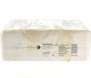 Danfoss FC102-102P1K1T4E20H1XG Frequenzumrichter 1,1KW 7,2A 131B4207