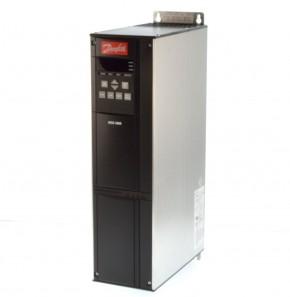 Danfoss MDC3000 MCD3030-T5-B21-CV4 Frequenzumrichter 30Kw