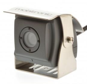 Waeco RV26 Heavy Duty Kamera S/W RV-26 CAM26 Cam-26