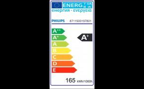 Philips Master Color CDM-T 150W-942 Sockel G12 EEK:A+(Spektrum A++ - E)