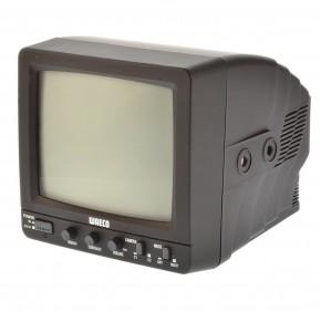 """Waeco RV52 7"""" S/W Monitor M52R1 RV-52"""