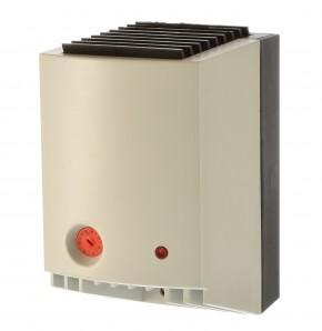 Häwa HGH 500 Heizgebläse 230VAC Schaltschrankheizung