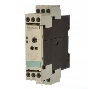 Siemens 3RP1525-1BW30 Zeitrelais