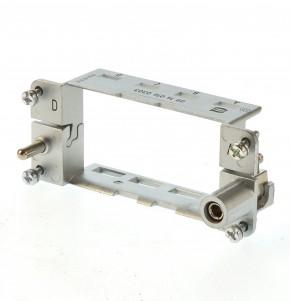 Harting HAN 16 MOD-Rahmen Gelenkrahmen A-D 09140160303
