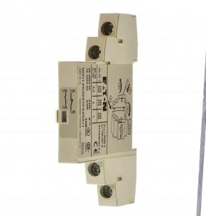 Eaton NHI11-PKZ0 Normalhilfsschalter 072896