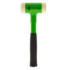 Reca Schonhammer 50mm  1695666076 rückschlagfrei