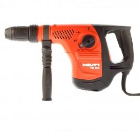Hilti TE50 Bohrhammer SDS-max