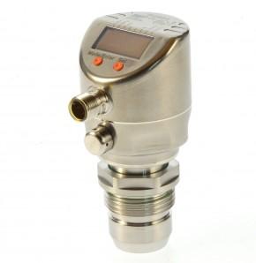 IFM efector PI2894 Drucksensor