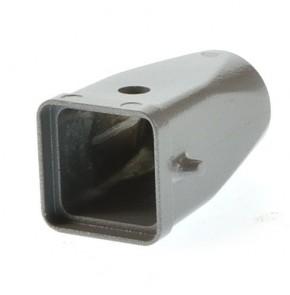 Weidmüller HDC HA-3-TOVL-1/11 Tüllengehäuse A3 gerade