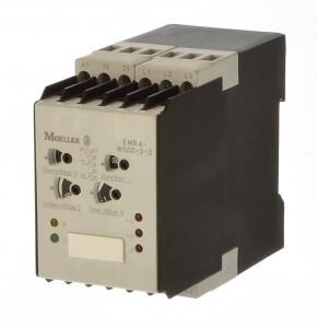 Moeller EMR4-W500-2-D Phasenfolgerelais