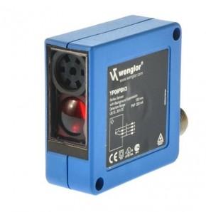 Wenglor YP09PBV3 Reflextaster
