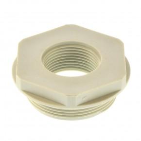 Reduktion Kunststoff Lapp Skindicht KU-M32x1,5 / M20x1,5 Reduzierung 52104477