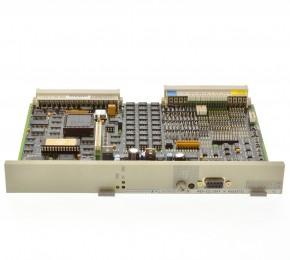 Siemens 6DS1723-8BA Teleperm Baugruppe