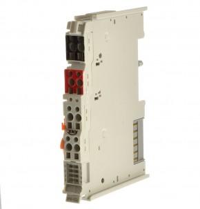 Wago 753-646 EIB/KNX TP1-Klemme