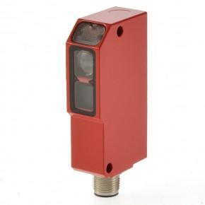 Leuze PRK 95/44 L.2 Reflektionslichtschranke 50027993