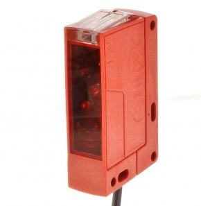 Leuze PRK 46C.D/4P-200-M12 Reflektionslichtschranke 50127028