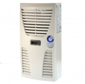 Rittal SK3302.100 TopTherm Kühlgerät Wandanbau 230VAC