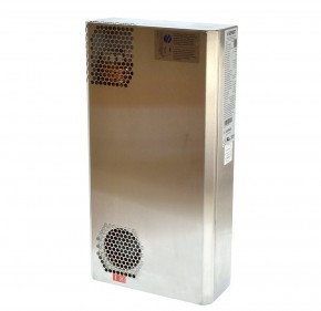 Seifert Soli Therm KG4266 Schaltschrankkühlgerät 230VAC