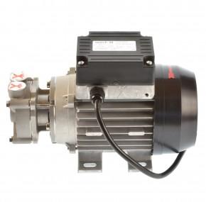 Speck Y2951 Peripheralradpumpe 230Vac