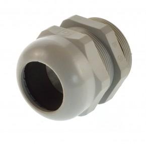 Kabelverschraubung PG36 Lapp SKINTOP® ST PG36 grau Altbestand