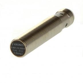 Pepperl + Fuchs NBB4-12GM50-E2-V1 Induktiver Sensor 202367