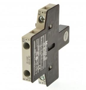 Eaton DILM1000-XHI11-SA Hilfsschalter 1xÖ+1xS 278425