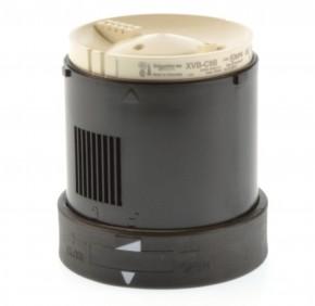 Schneider XVBC9B Akustikelement