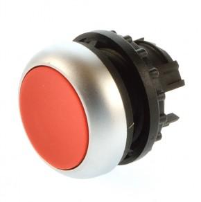 Eaton M22-DL-R Leuchtdrucktaste flach, rot 216925