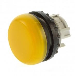 Eaton M22-L-Y Leuchtmelder gelb 216774