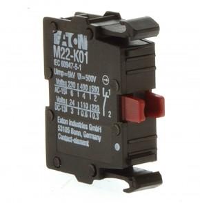 Eaton M22-KC01 Öffner Kontakt Boden 216382