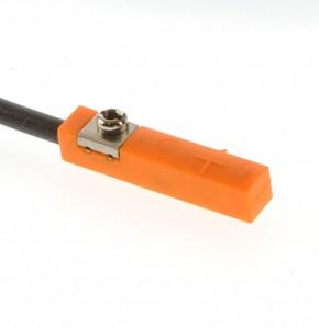 IFM MK5154 T-Nut-Zylindersensor Sensor