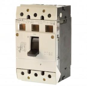 Moeller P7-63 Lasttrennschalter