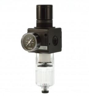 Aventics Filter-Druckregelventil 0821300350