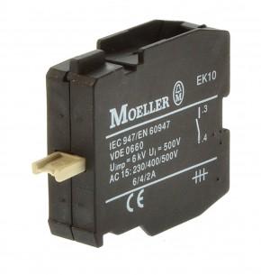 Moeller EK10 Kontaktelement