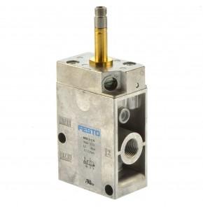 Festo MFH-3-1/4 Magnetventil 9964