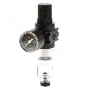 Aventics 720 Filter-Druckregelventil 0821300756