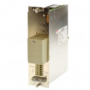 Siemens 6EV3054-0GC Sumerik Stromversorgung