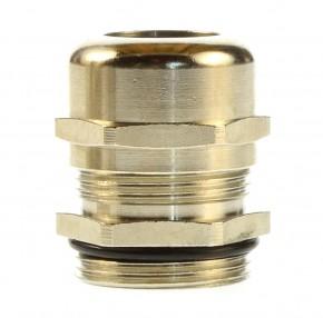 Kabelverschraubung Messing M32 Lapp SKINTOP® MS-M32x1,5