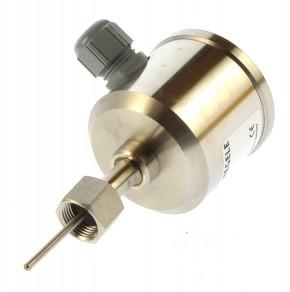 Anderson-Negele TFP-59/037/3MM/3MM/MPU Temperaturfühler
