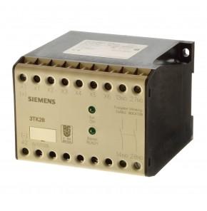 Siemens 3TK2801-0DB4 Schützsicherheitskombination 24VDC